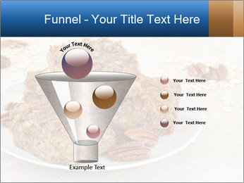 Low Fat Cookies PowerPoint Template - Slide 63