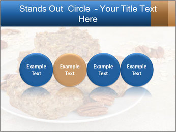 Low Fat Cookies PowerPoint Template - Slide 76