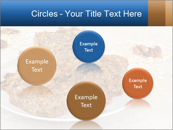 Low Fat Cookies PowerPoint Template - Slide 77