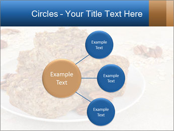Low Fat Cookies PowerPoint Template - Slide 79