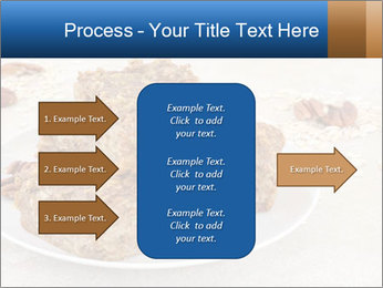 Low Fat Cookies PowerPoint Template - Slide 85