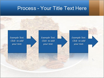 Low Fat Cookies PowerPoint Template - Slide 88