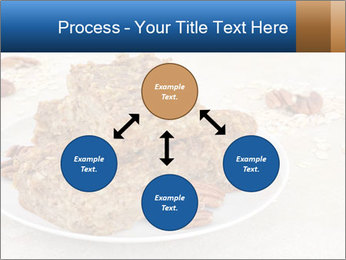 Low Fat Cookies PowerPoint Template - Slide 91