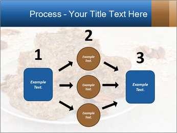 Low Fat Cookies PowerPoint Template - Slide 92