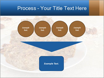 Low Fat Cookies PowerPoint Template - Slide 93