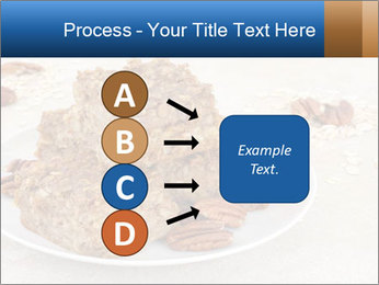 Low Fat Cookies PowerPoint Template - Slide 94