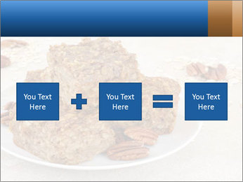 Low Fat Cookies PowerPoint Template - Slide 95