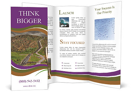 0000089199 Brochure Template