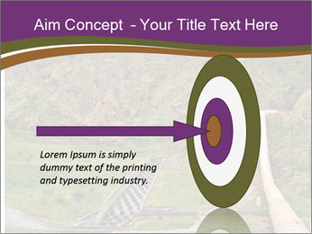 Industrial Pipes PowerPoint Template - Slide 83