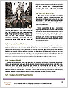 0000089199 Word Templates - Page 4