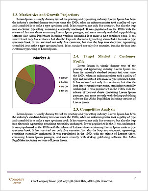 0000089199 Word Template - Page 7