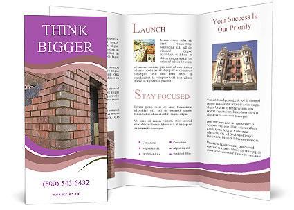 0000089201 Brochure Template