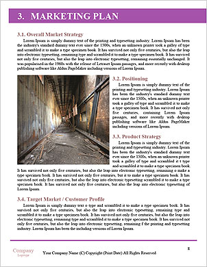 0000089201 Word Template - Page 8