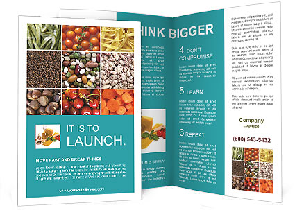 0000089202 Brochure Template