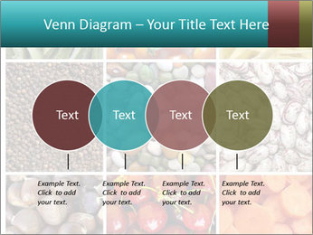 Organic Food Concept PowerPoint Template - Slide 32