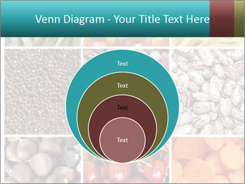 Organic Food Concept PowerPoint Template - Slide 34