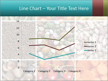 Organic Food Concept PowerPoint Template - Slide 54