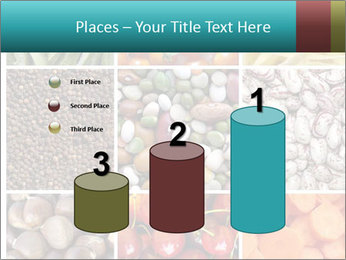 Organic Food Concept PowerPoint Template - Slide 65