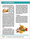0000089202 Word Template - Page 3