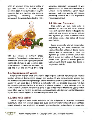 0000089202 Word Template - Page 4