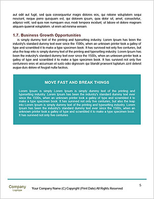 0000089202 Word Template - Page 5