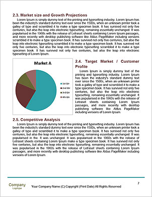 0000089202 Word Template - Page 7