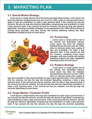 0000089202 Word Template - Page 8