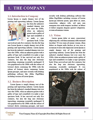 0000089203 Word Template - Page 3