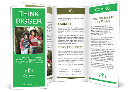 0000089204 Brochure Template