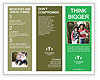 0000089204 Brochure Templates