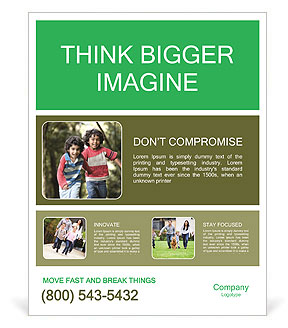 0000089204 Poster Template