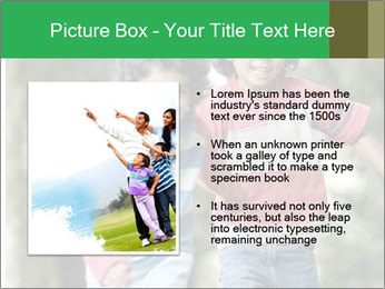 Brothers Outdoors PowerPoint Templates - Slide 13