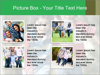 Brothers Outdoors PowerPoint Templates - Slide 14