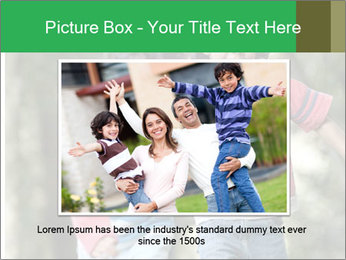 Brothers Outdoors PowerPoint Templates - Slide 15