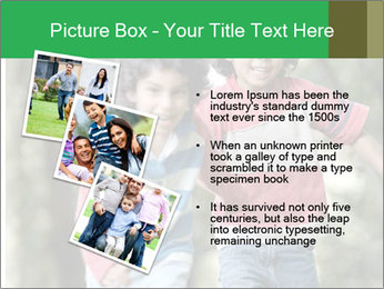 Brothers Outdoors PowerPoint Templates - Slide 17