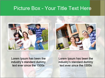 Brothers Outdoors PowerPoint Templates - Slide 18