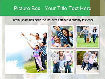 Brothers Outdoors PowerPoint Templates - Slide 19
