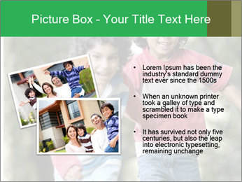 Brothers Outdoors PowerPoint Templates - Slide 20