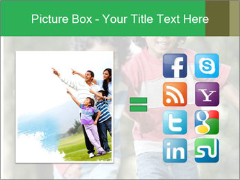 Brothers Outdoors PowerPoint Templates - Slide 21