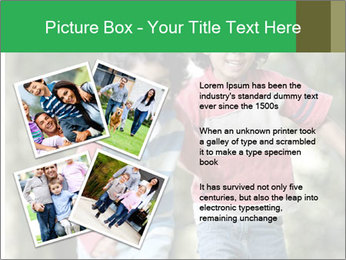 Brothers Outdoors PowerPoint Templates - Slide 23