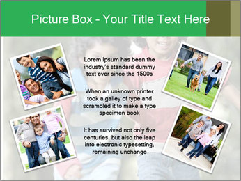Brothers Outdoors PowerPoint Templates - Slide 24