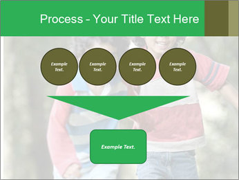 Brothers Outdoors PowerPoint Templates - Slide 93