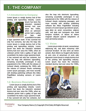 0000089205 Word Template - Page 3