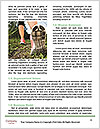 0000089205 Word Template - Page 4