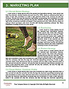 0000089205 Word Templates - Page 8