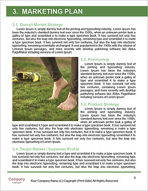 0000089205 Word Template - Page 8
