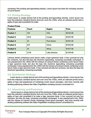 0000089205 Word Template - Page 9