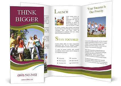 0000089206 Brochure Template