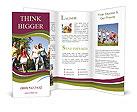 0000089206 Brochure Templates
