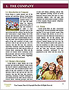 0000089206 Word Templates - Page 3